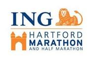 ING Hartford Marathon
