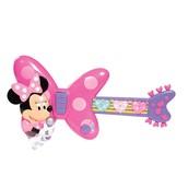 Minnie's Rockin' Guitar