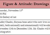 Figure and Attitude