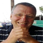 Joze Senegacnik