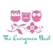 The Evergreen Nest