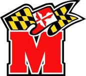 V.S. Maryland