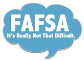 Time to Prepare for FAFSA