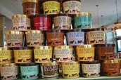 Blue Bell Back You Know Meeee Every Week Stay With it