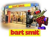 Bart Smit Genk