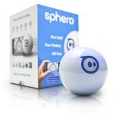 Sphero for Education 10 pack $599