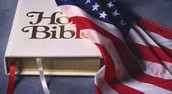 Historically speaking, America is a Christian nation