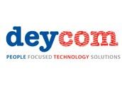 Deycom Computer Services