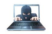 הסכנות באינטרנט