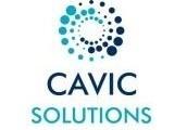 CAVIC SOLUTIONS