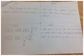 Student E-Summative Assessment