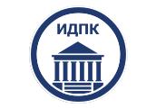 Самый учебный сайт дистанционных курсов повышения квалификации и профессиональной переподготовки