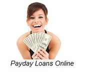 Immediate As Effectively Done Payday Loans Online For Personnel Breakthrough
