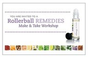 Schedule your very own Make & Take Class!