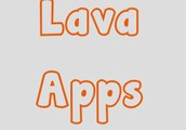 We Are Lava Apps