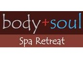 Body+Soul Spa Retreat
