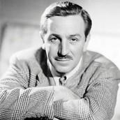 Walt Disney Cancer