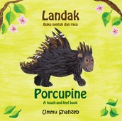 Landak (Porcupine)