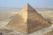 Piramide.