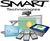Smart Technologies Evaluation