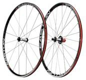 EASTON EA90 SLX Wheelset - Now only R 10 950.00