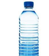 Please send a water bottle with your child.