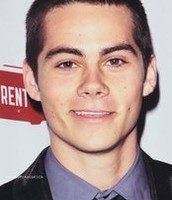 Dylan O'Brien as Sam