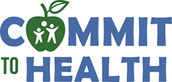 Commit to Health...