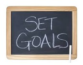 Create a Communication Plan!
