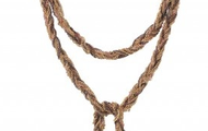 Adrienne Mixed Chain - gold