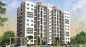 Obtaining Help On Choosing Criteria Of Residential Property In Wakad