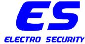 servicio de instalación y mantención de sistemas electrónicos de seguridad