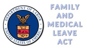 The Family and Medical Leave Act of 1993 (FMLA)