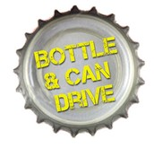 Harbor House 2015 Bottle Drive