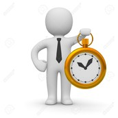 2. Punctual