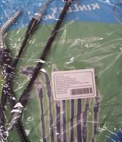 CABLE DE ACELERADOR RXZ135 COD: 0211221010