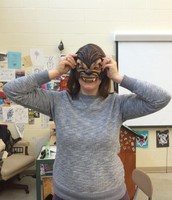 Mrs. Kibbie