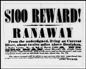 Slave Reward Ad