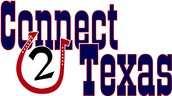 Distance Learning - Connect2Texas