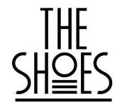Ven a comprar en Tus Shoes.