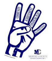 MCSD's 4 District Goals