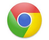 Chrome:
