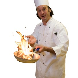 Web Cooking Classes profile pic