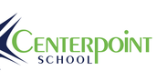 About Centerpoint School