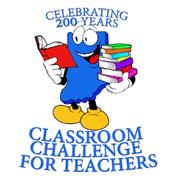 Bicentennial Classroom Challenge