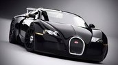 I am selling best and expensive car