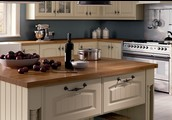 Top tips to renovate your Kitchen