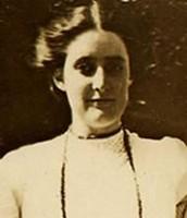 Vera Deakin