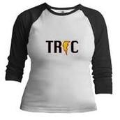 Tricks Shirts
