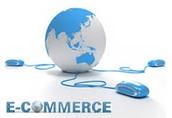 E-commerce, #5